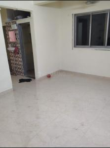 Gallery Cover Image of 560 Sq.ft 1 BHK Apartment for rent in Malad East for 15000