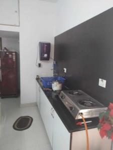 Kitchen Image of PG 4194309 Kammanahalli in Kammanahalli