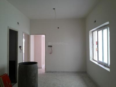 Gallery Cover Image of 872 Sq.ft 2 BHK Apartment for buy in Tambaram for 3800000