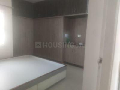 Gallery Cover Image of 1400 Sq.ft 3 BHK Independent House for rent in JP Nagar for 28000