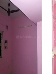 Gallery Cover Image of 862 Sq.ft 2 BHK Independent Floor for rent in Velachery for 9000