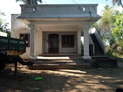 Gallery Cover Image of 1000 Sq.ft 2 BHK Independent House for rent in Mannampandal for 3000