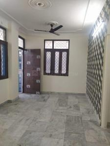 Gallery Cover Image of 700 Sq.ft 2 BHK Independent Floor for buy in Mayur Vihar Phase 1 for 4500000