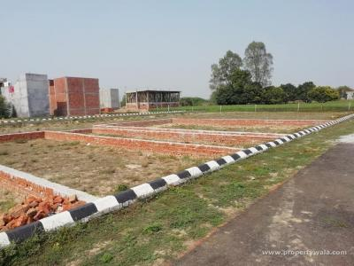 120 Sq.ft Residential Plot for Sale in Sector 74, Gurgaon