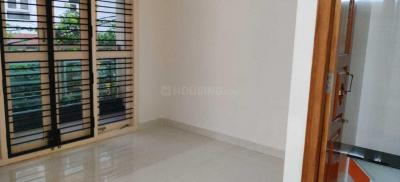 Gallery Cover Image of 1300 Sq.ft 2 BHK Independent Floor for rent in Kalyan Nagar for 26000