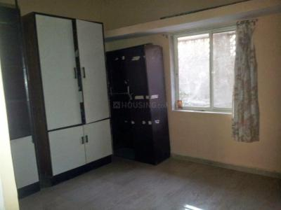 Gallery Cover Image of 2500 Sq.ft 4 BHK Independent House for buy in Abrama Village for 8500000