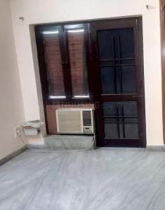 Gallery Cover Image of 5000 Sq.ft 5 BHK Independent House for buy in Sector 45 for 30000000