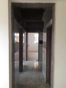 Gallery Cover Image of 481 Sq.ft 2 BHK Apartment for buy in sector 5, Sohna for 1700000