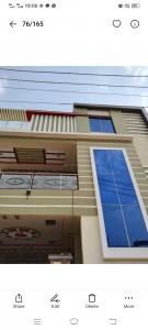 Gallery Cover Image of 2300 Sq.ft 3 BHK Independent House for buy in Dammaiguda for 9500000