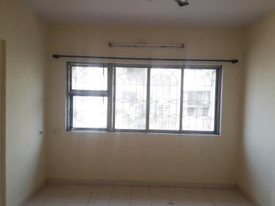 Gallery Cover Image of 850 Sq.ft 2 BHK Apartment for rent in New Silver Star, Santacruz East for 40000
