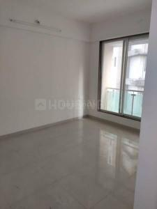 Gallery Cover Image of 750 Sq.ft 2 BHK Apartment for buy in Mulund West for 14000000