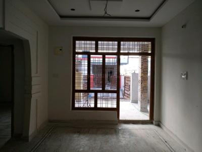 Gallery Cover Image of 1250 Sq.ft 2 BHK Independent House for buy in Krishna Reddy Pet for 6300000