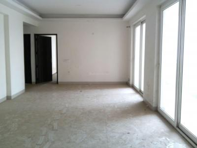 Gallery Cover Image of 1565 Sq.ft 3 BHK Apartment for buy in Sector 88 for 5800000