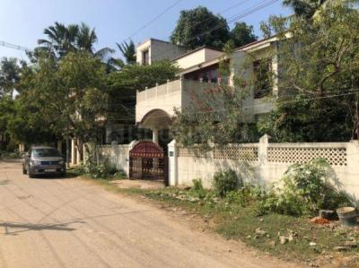 Gallery Cover Image of 3850 Sq.ft 4 BHK Independent House for buy in Korattur for 20000000