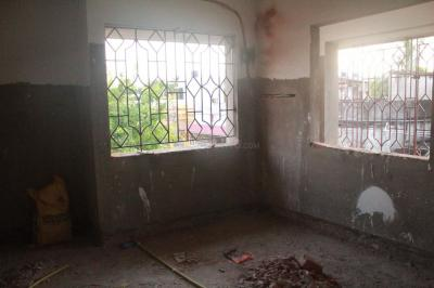 Gallery Cover Image of 1140 Sq.ft 3 BHK Apartment for buy in Spandan Regency, Behala for 5200000