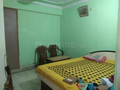 Gallery Cover Image of 1300 Sq.ft 3 BHK Apartment for buy in Ranchi for 6000000