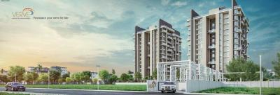 Gallery Cover Image of 1497 Sq.ft 4 BHK Apartment for buy in Tollygunge for 11700000
