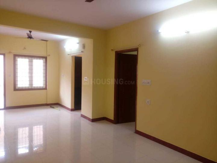 Living Room Image of 1140 Sq.ft 2 BHK Apartment for rent in Yeshwanthpur for 20000