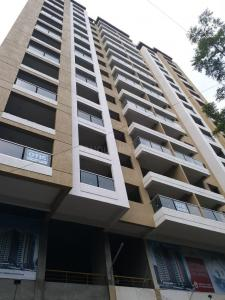 Gallery Cover Image of 1870 Sq.ft 4 BHK Apartment for buy in Rajyog Odina, Chembur for 39000000