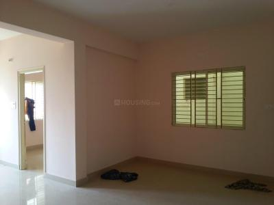 Gallery Cover Image of 1070 Sq.ft 2 BHK Apartment for buy in Gottigere for 4500000