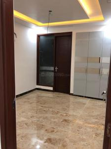 Gallery Cover Image of 2800 Sq.ft 4 BHK Apartment for rent in Sector 12 Dwarka for 38000