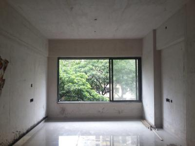 Gallery Cover Image of 1750 Sq.ft 3 BHK Apartment for buy in Chembur for 21000000