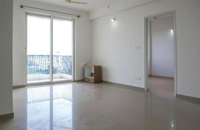 Gallery Cover Image of 1400 Sq.ft 3 BHK Apartment for rent in Akshayanagar for 25200