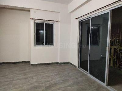 Gallery Cover Image of 1700 Sq.ft 3 BHK Apartment for rent in Taltala for 43000