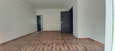 Gallery Cover Image of 3780 Sq.ft 3 BHK Villa for buy in Kolte Patil Rose Parade, Kondhwa for 19500000