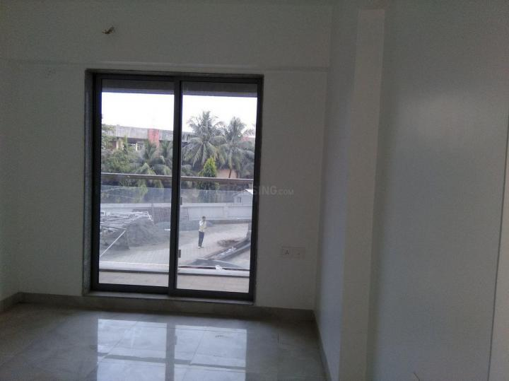 Bedroom Image of 1400 Sq.ft 3 BHK Apartment for rent in Sakinaka for 57000