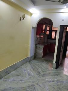 Gallery Cover Image of 550 Sq.ft 1 BHK Apartment for rent in JPS Homes - 2, Shalimar Garden for 6000