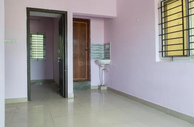 Gallery Cover Image of 500 Sq.ft 1 BHK Independent House for rent in Rayasandra for 10000