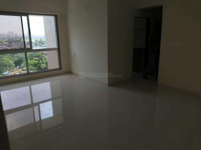 Gallery Cover Image of 1055 Sq.ft 2 BHK Apartment for rent in Arkade Earth Wing Carnation, Kanjurmarg East for 38000
