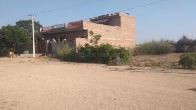 45 Sq.ft Residential Plot for Sale in Pimple Saudagar, Pune