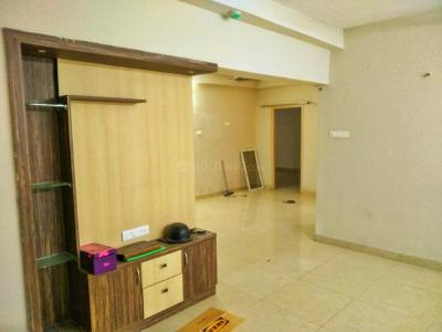 Gallery Cover Image of 1800 Sq.ft 3 BHK Independent House for buy in Kokapet for 10200000