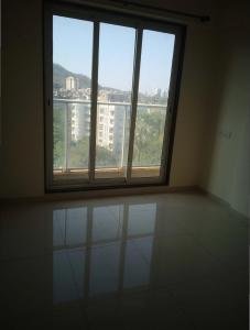 Gallery Cover Image of 900 Sq.ft 2 BHK Apartment for rent in Bhandup West for 29000