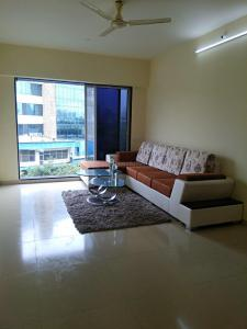 Gallery Cover Image of 1050 Sq.ft 2 BHK Apartment for rent in Borivali East for 35000