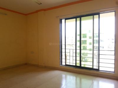 Gallery Cover Image of 670 Sq.ft 1 BHK Apartment for buy in Vichumbe for 3200000
