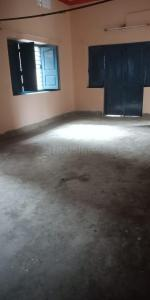 Gallery Cover Image of 1000 Sq.ft 2 BHK Independent Floor for rent in Rajendra Nagar for 13000