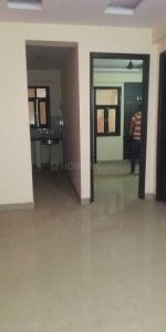 Gallery Cover Image of 550 Sq.ft 1 BHK Apartment for rent in sector 73 for 7500