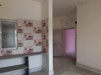 Gallery Cover Image of 890 Sq.ft 2 BHK Apartment for buy in Sodepur for 1958000