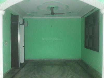 Gallery Cover Image of 500 Sq.ft 1 BHK Apartment for rent in Vasant Kunj for 15000