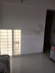 Bedroom Image of Satyam PG in Hadapsar