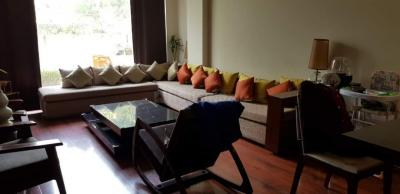 Gallery Cover Image of 250 Sq.ft 1 RK Apartment for buy in Pioneer Presidia, Sector 62 for 1700000