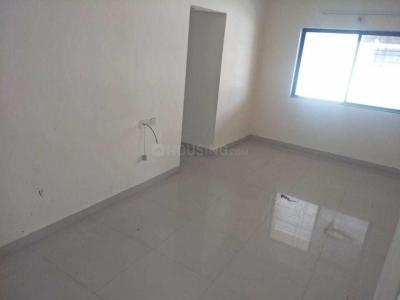 Gallery Cover Image of 1250 Sq.ft 2 BHK Apartment for rent in Tingre Nagar for 19000