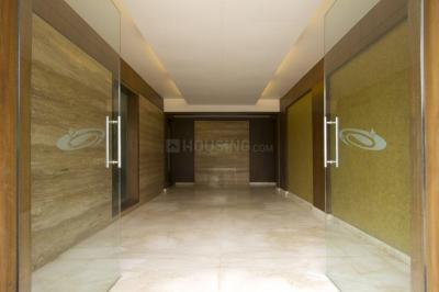 Gallery Cover Image of 2200 Sq.ft 3 BHK Apartment for rent in Prahlad Nagar for 22000