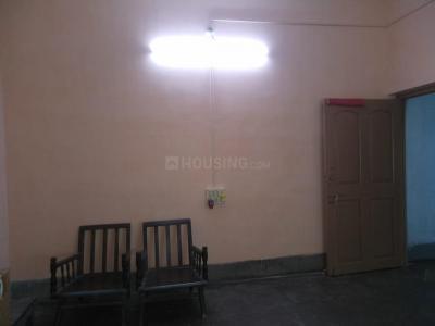 Hall Image of PG 6600672 Jadavpur in Jadavpur