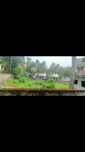 2500 Sq.ft Residential Plot for Sale in Kakkanad, Kochi