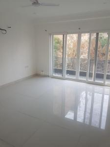 Gallery Cover Image of 2500 Sq.ft 3 BHK Independent Floor for rent in Vasant Kunj for 50000