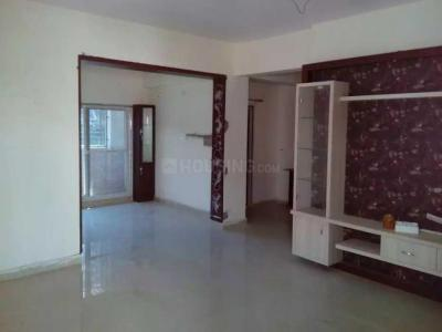 Gallery Cover Image of 1170 Sq.ft 2 BHK Apartment for buy in Chitrapuri Colony for 6500000